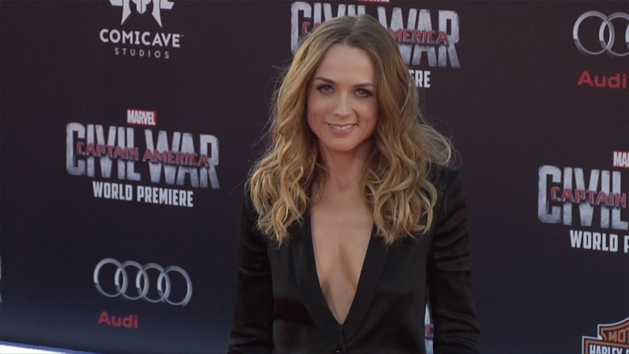 Image result for KERRY CONDON