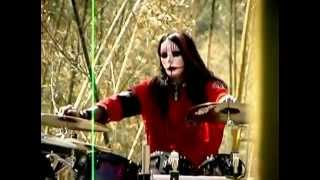Slipknot - Left behind - Behind the scene