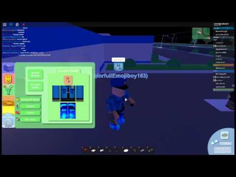 Roblox Id Codes For Police Youtube - roblox police badge id