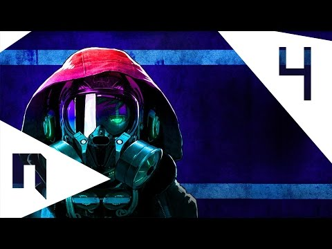 Nexus Game Revolution | Vol. 4 | Dubstep Electro Trance (20k Subscribers Special Edition)