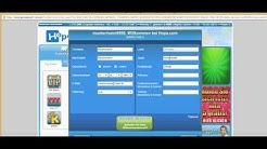 Netent Trick Kostenlos Spielen Best NetEnt Casinos | Best Online Casinos | Top Online Casinos