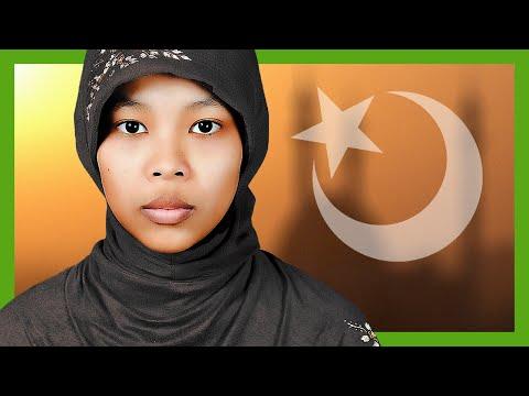 3 mýty o islámu, kterým možná věříte i vy