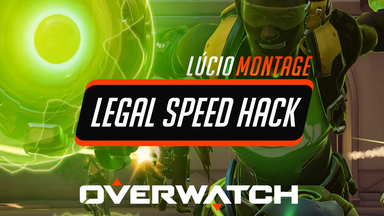 Overwatch hacker spotting guide | Red Bull eSports