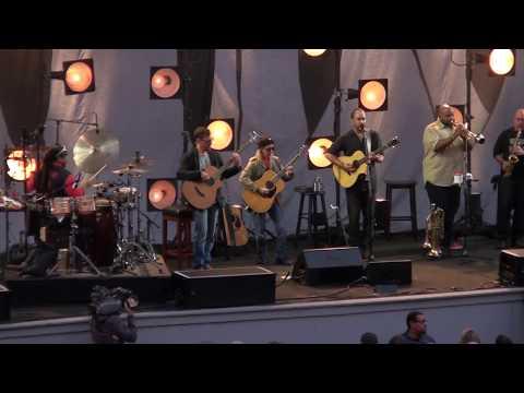 Dave Matthews Band - August 23rd 2014 - Greek N2 (full show)