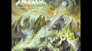 Ataraxy - Ominous Putrefied Ground