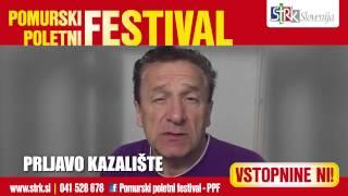 Pomurski poletni festival - Prljavo Kazalište