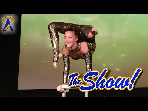 Attractions - The Show -  Playlist Live; MakerFX Makerspace; latest news - June 15, 2017