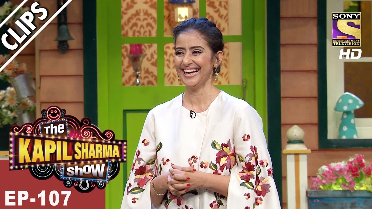 manisha-koirala-graces-the-sets-of-the-kapil-sharma-show-the-kapil-sharma-show-20th-may-2017