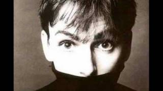 Watch Stephen Duffy Julie Christie video