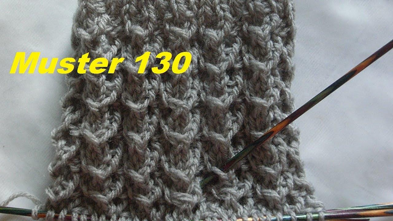 muster 130 fr socken mtzesneakers sockenajourmuster stricken mit nadelspieltutorial - Muster Fur Socken