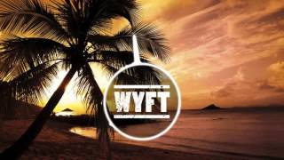 Justin Bieber - Boyfriend (AROS Remix) (Tropical House)
