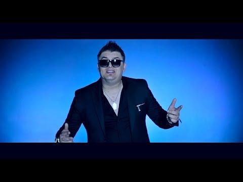 Geo si Mc Masu,Babi Minune,Narcisa,Edy Talent - Super Hit-uri pentru Disco&Club- Colaj 2017