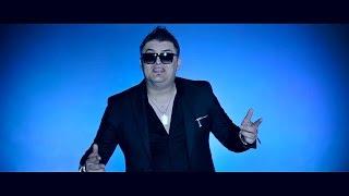 Geo si Mc Masu,Babi Minune,Narcisa,Edy Talent - Super Hit-uri pentru Disco&ampClub- Colaj ...