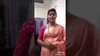 தலைமுறை இடைவெளி - V J LAYA kavidhai