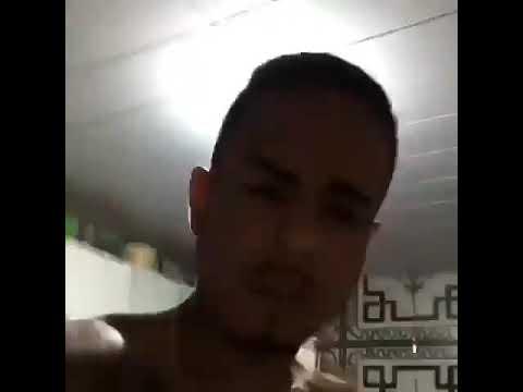 Xvideoporno.com - YouTube