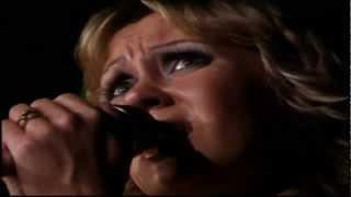 ABBA - Chiquitita - mpg
