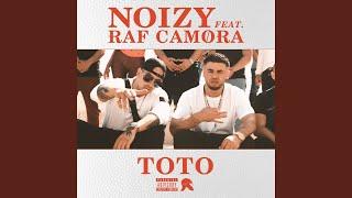 Toto (feat. RAF Camora)
