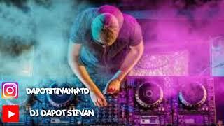 DJ indah full remix 2019 dj Dapot Stevan req FF - Bulha Dena(JDM)