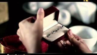 Премьера клипа Д.Скалозубова - Forget our love на М2!