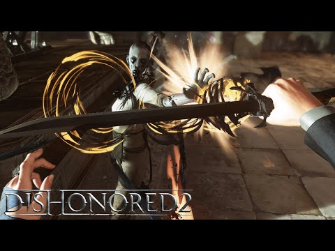dishonored-2-–-creative-kills-gameplay-video