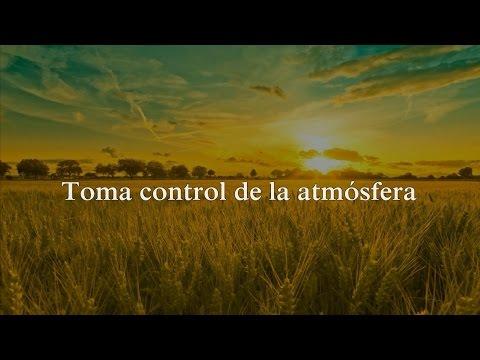 Mutemath - Control (Subtitulada en Español)