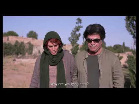 3 Faces by Jafar Panahi, official UK trailer