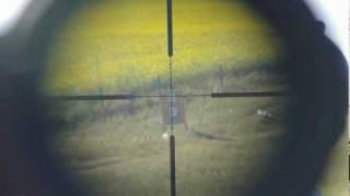 Road to Precision Part IV - Selecting Precision Optics