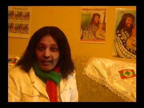 Remembering Ebbisaa Addunyaa 14th Anniversary of His Execution