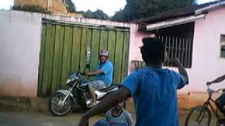 briga  de cachaceiros em Guaraciama - MG