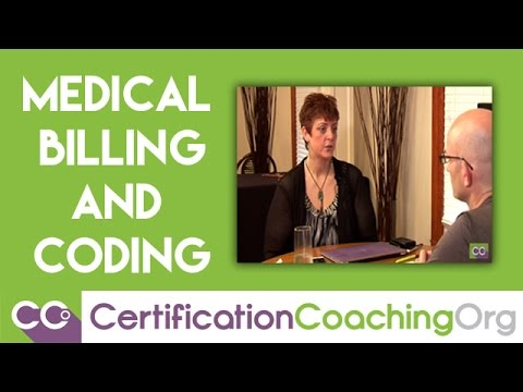 Is Medical Billing and Coding a Good Career Choice?