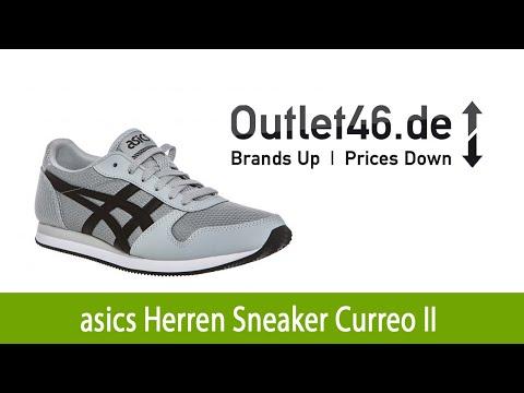 asics-curreo-ii-hn7a0-9690-günstig-herren-sneaker