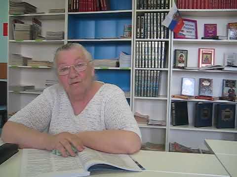 Наталья Ланковская читает стихотворение Пушкина На холмах грузии лежит ночная мгла