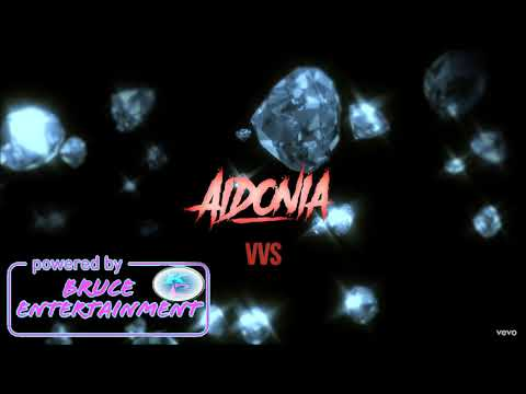 Aidonia - VVS (Clean) July 2018 |Download|
