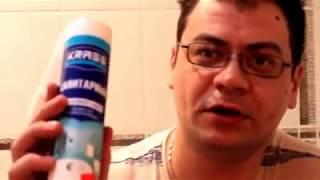 Как удалить и правильно нанести силиконовый уплотнитель в ванной (перезаливка)