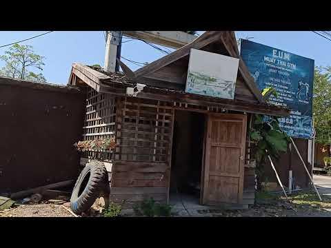 มาชมแหล่งท่องเที่ยวในไทย ครั้งแรก พัทยา