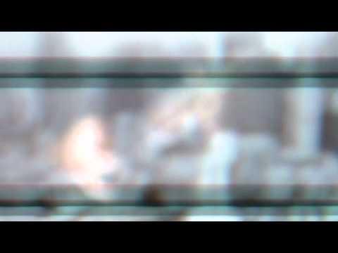 Kiramen Katibin Recording Debut Album  Trailer