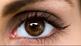 Gambar cover Varmakalai eye treatment/s.Gopalakrishnan+919894285755.