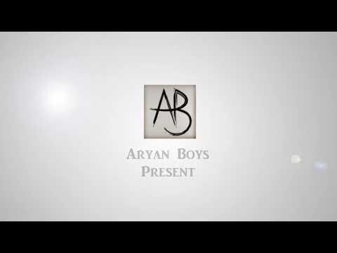 Lehenga Upare   New Nagpuri Dance video Song 2018   Aryan Boys   Jharsuguda