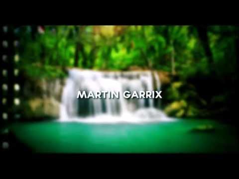 FL Studio - NEW Martin Garrix Style - Tropical House Track (Forbidden Voices)