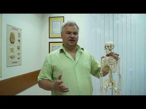 Боль в пояснице – лечение боли в пояснице народными