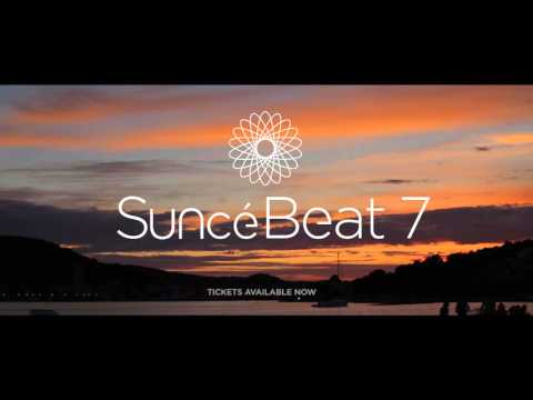 SunceBeat 7 Trailer