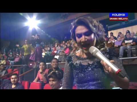 Lentera Muzika Diva Dangdut : Mas Idayu - Robek Hatiku [LIVE]