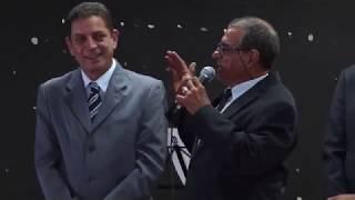 Sessão Solene - Cidadão Araraquarense - João Farias 18/12/2018