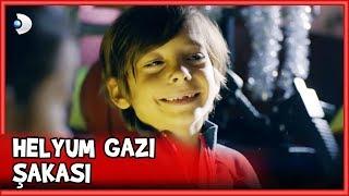 mehmetcan39dan-mdre-helyum-gazi-kk-aa-28-blm