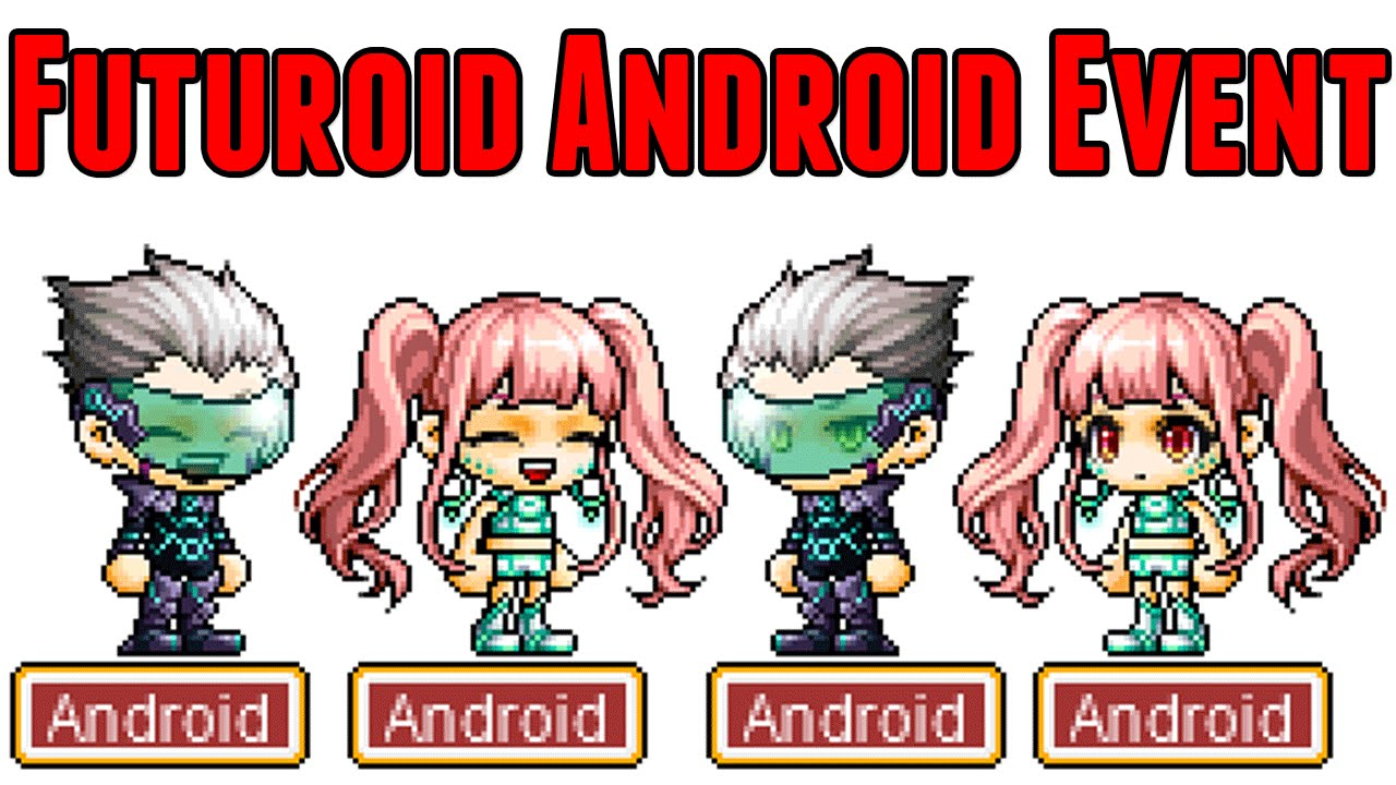 maplestory reboot how to get maple emblem