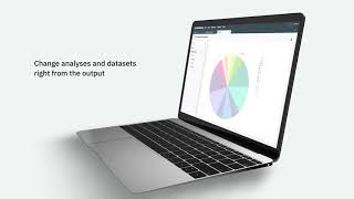 IBM SPSS Statistics New User Interface - YouTube
