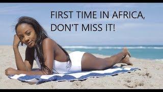 Dating In AFRICA: Uganda| AMERICAN EXPERIENCE!
