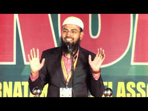 Allah Ke Rasool SAWS Ne Audio Media Bhi Use Kia Tha By Adv. Faiz Syed