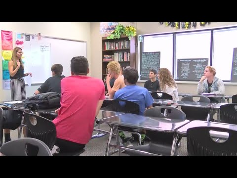 New program to give Archer City High School students head start in medical field