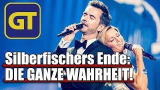 Thumbnail für FEITHZEIT REVUE: Ende, Helen(d)e: So war es WIRKLICH +++ Amigos in Gefahr +++  MEHR SPASS - GT LIVE